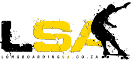 lsa-logo-black-text-drop-shadow